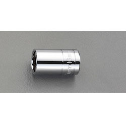"(1/2"") 2mm Socket EA617DX-122"
