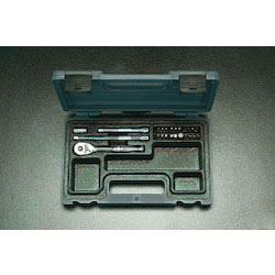 "(1/4"") Bit Socket Set EA617GG"