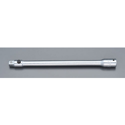 "(1/4"") Extension Bar [Quick Release] EA617XR-6H"