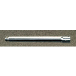 "(1/4"") Swivel Extension Bar EA617XR-8B"