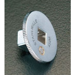 "(3/8"") Socket Adapter EA617YR-2"