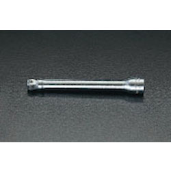 "(3/8"") Extension Bar [30 degrees Swivel] EA617YR-8A"
