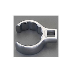 "(1/2"") CROW RING Spanner EA617YW-21"