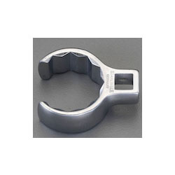 "(1/2"") CROW RING Wrench EA617YW-27"