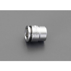 Nut Grip Socket EA618AM-14