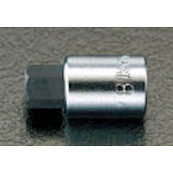 "(1/4"") Hex Bit Socket EA618AT-10"