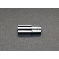 "(3/8"") Surface Deep Socket EA618BE-8"