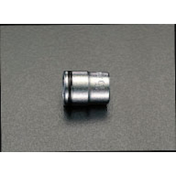 "(3/8"") Nut Grip Socket EA618BM-19"