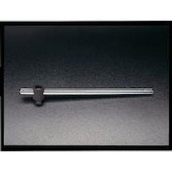 "(1"") T-Type Slide Handle EA618EC-1"