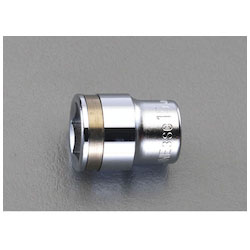"Nut Catch Socket (3/8"") EA618JM-13"
