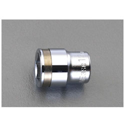 "Nut Catch Socket (3/8"") EA618JM-14"