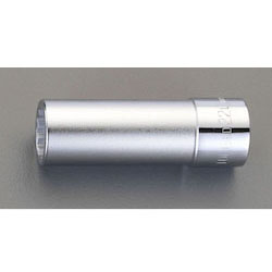 "3/4""sq x 46mm Deep Socket EA618LM-46"