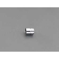 "3/8""sq x 6 mm Socket(HEX) EA618PK-6"