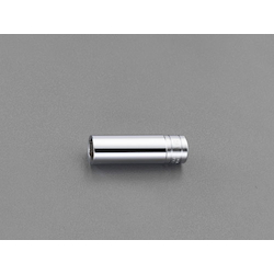 "3/8""sq x 10mm Deep Socket(HEX) EA618PM-10"