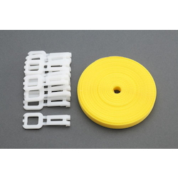 Strap kit [With Buckle 10 pcs] EA628PL-100