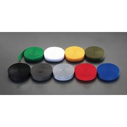 [PP] Plain Weave Tape (OD Color) EA628PT-127