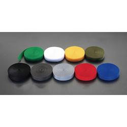 [PP] Plain Weave Tape (OD Color) EA628PT-187