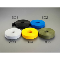 Flat Belt (Thick) EA628PT-303