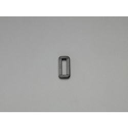 Square Ring (10 pcs) EA628RH-25