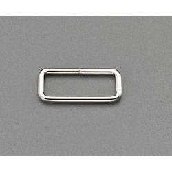[Steel] Square Ring EA628RS-720