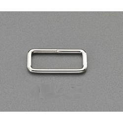 [Steel] Square Ring EA628RS-738