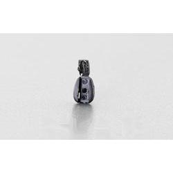 Cord End Stopper EA628RX-4
