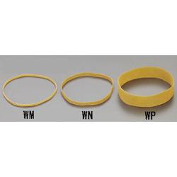 Rubber Band EA628WN-160