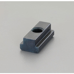 Long T-Slot Nut EA637FR-18
