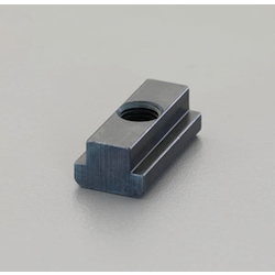Long T-Slot Nut EA637FR-6