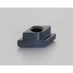 Diamond-Shaped T-Slot Nut EA637FS-22