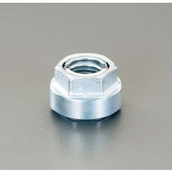 [Quick Action] Clamp Nut EA637GY-24