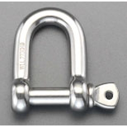 [Stainless Steel] Shackle EA638F-57