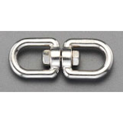 [Stainless Steel] Swivel EA638FH-55