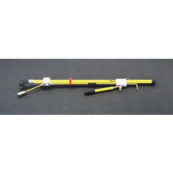 [Ratchet] Insulated Cable Cutter EA640-11