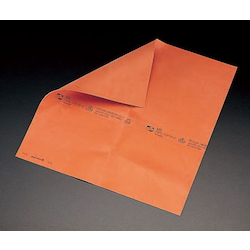 Insulated Rubber Sheet EA640ZA-5