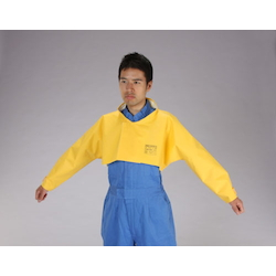 Insulated Wear For High Voltage (7000V) EA640ZK-11