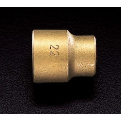 "(3/4"")[Explosion-Proof] Socket EA642LQ-41"