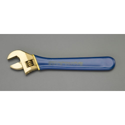 Adjustable Wrench EA642ZA-11