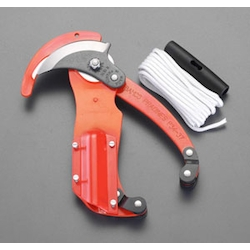 High Twig Cutter [Head Only] EA650AX-51