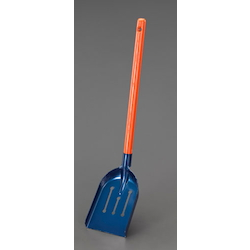 Scoop Shovel For Ditch Cleaning EA650BD-61