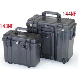 Extra Heavy-Duty Waterproof Case EA657-144NF
