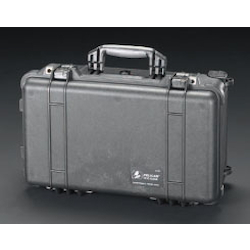 Extra Heavy-Duty Waterproof Case EA657-151