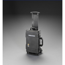 Extra Heavy-Duty Waterproof Transportation Case EA657-151MN