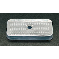 Desiccant for Waterproof Case (Silica Gel) EA657-500B