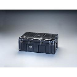 Storage Case (with Casters) EA657H-2