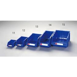 Parts Tray(12 pcs) EA661CS-15