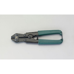 Bolt Cutter EA682H-200