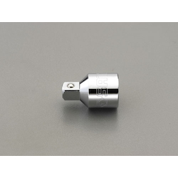 "3/4""sqx1/2""sq Socket Adapter EA687EV-64"