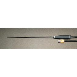 Temperature Sensor EA701SF-2