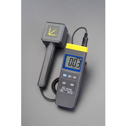 Electromagnetic Wave Measuring Device [3 Magnetic Fields] EA703G-2